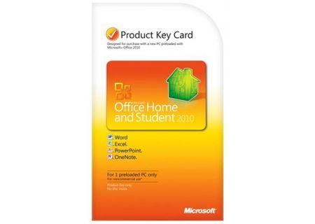 Microsoft - MSPKC03706 - Software