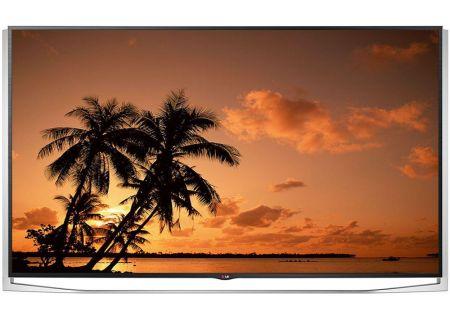 LG - 84UB9800 - LED TV