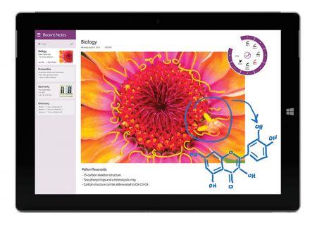 Microsoft - 7G5-00015 - Tablets