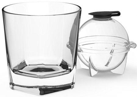 Prepara - 8004 - Dinnerware & Drinkware