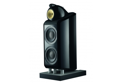 Bowers & Wilkins - 800D2GB - Floor Standing Speakers