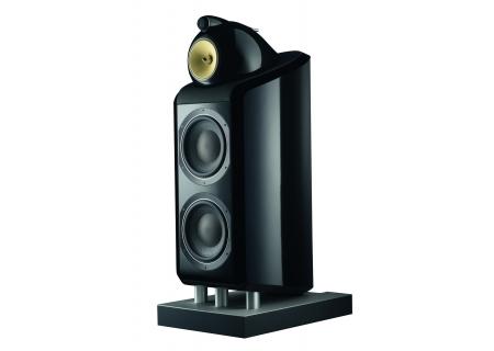 Bowers & Wilkins - 800D2GB - Floor Standing Speakers