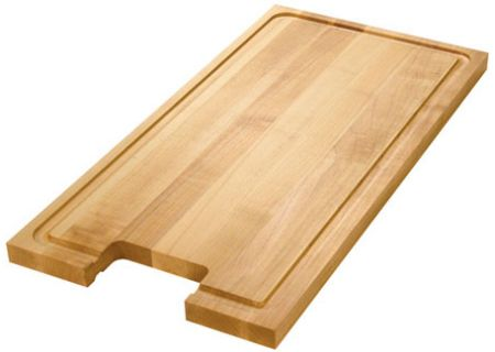 Wolf - 802702 - Carts & Cutting Boards