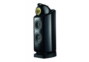Bowers & Wilkins - 802D2GB - Floor Standing Speakers
