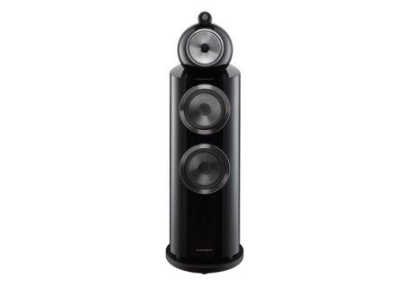 Bowers & Wilkins - FP37508 - Floor Standing Speakers