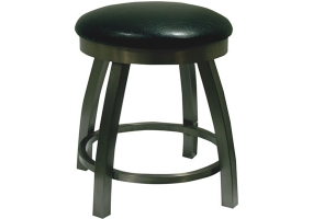 Holland Bar Stool Co. - 802SS30VGBK - Bar Stools & Counter Stools
