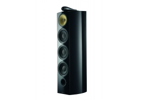 Bowers & Wilkins - 803D2GB - Floor Standing Speakers