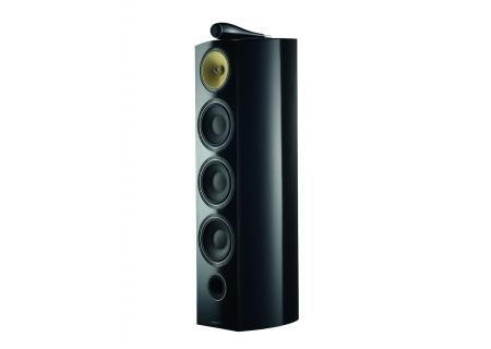 Bowers & Wilkins - 803D2GB - Floor Standing Speakers
