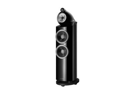 Bowers & Wilkins - FP37494 - Floor Standing Speakers