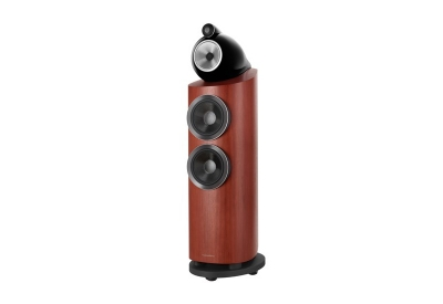 Bowers & Wilkins - FP37850 - Floor Standing Speakers