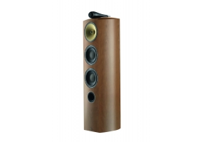 Bowers & Wilkins - 804D2C - Floor Standing Speakers