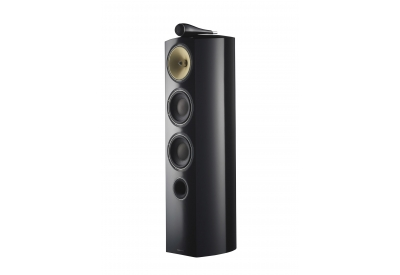 Bowers & Wilkins - 804D2GB - Floor Standing Speakers
