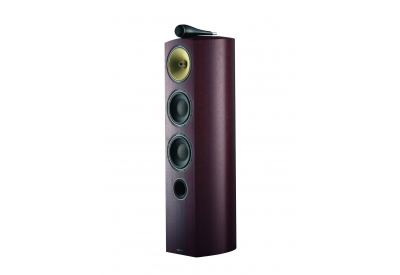 Bowers & Wilkins - 804D2R - Floor Standing Speakers