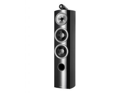 Bowers & Wilkins - FP37486 - Floor Standing Speakers