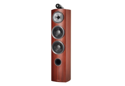 Bowers & Wilkins - FP37842 - Floor Standing Speakers