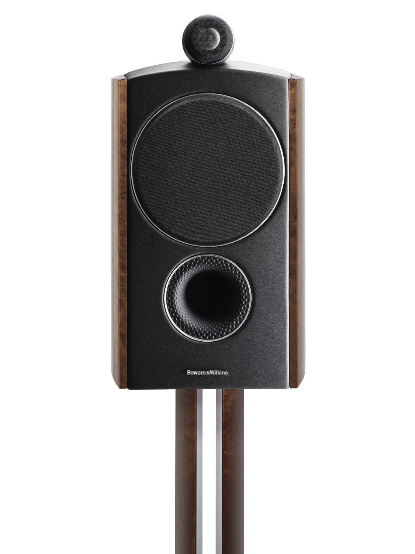 Bowers & Wilkins 805 Maserati Speaker - 805MASERATI
