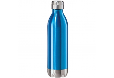 Oggi - 8085.5 - Water Bottles