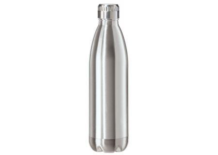 Oggi - 8086.0 - Water Bottles