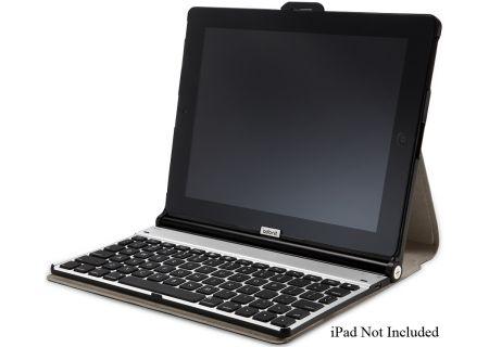 Adonit - 8094933 - iPad Cases