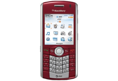 AT&T - 8110R - Cell Phones & Accessories