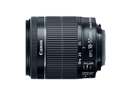 Canon - 8114B002 - Lenses
