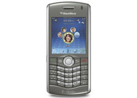 TMobile - 8120 - Cell Phones & Accessories