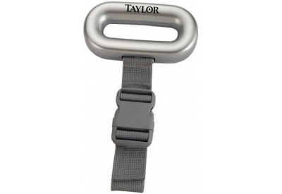 Taylor - 8120-4 - Travel Accessories