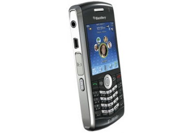 TMobile - 8120BK - Cellular Phones