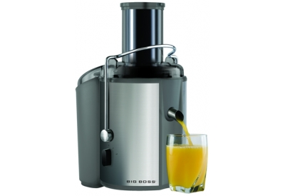 Emson - 8123J - Juicers