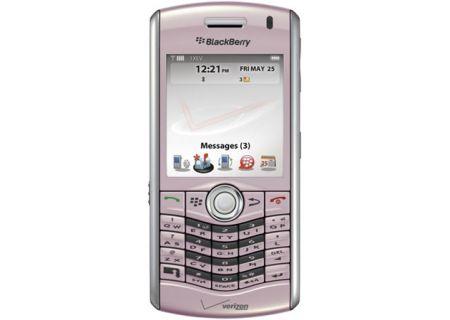 Verizon Wireless - 8130P - Cell Phones & Accessories