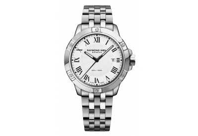 Raymond Weil - 8160-ST-00300 - Mens Watches