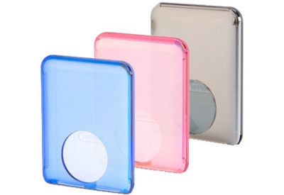 Griffin - 8161NREFLCT - iPod Accessories (all)