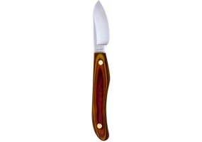 New West KnifeWorks - 81665501005 - Cutlery