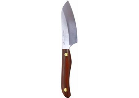 New West KnifeWorks - 81665501030 - Cutlery