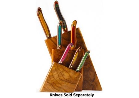 New West KnifeWorks - 81665501142 - Cutlery
