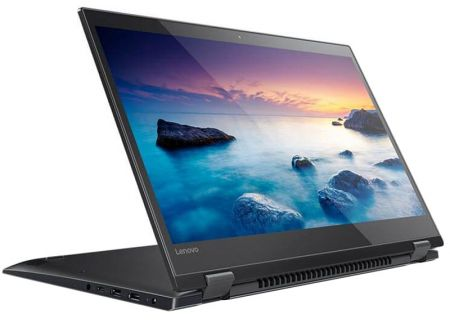 Lenovo - 81CA0008US - Laptops & Notebook Computers