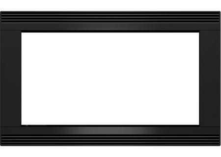 Wolf - 820036 - Microwave/Micro Hood Accessories