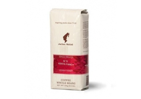 Julius Meinl - 82032 - Gourmet Food Items