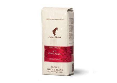 Julius Meinl - 82032 - Gourmet Food Items