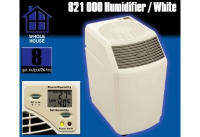 EssickAir - 821000 - Humidifiers