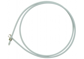 Whirlpool - 8212547RP - Installation Accessories
