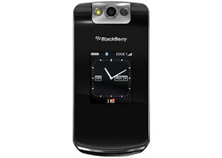 TMobile - 8220 - Cell Phones & Accessories