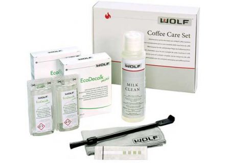 Wolf - 824768 - Coffee & Espresso Accessories