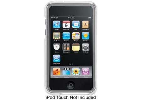 Griffin - 8252ITCLR - iPod Accessories (all)