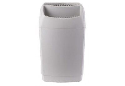 AirCare - 826000 - Humidifiers