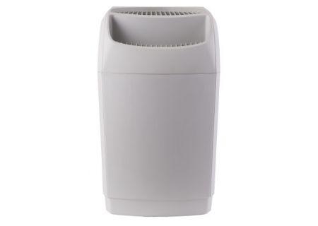 AirCare - 826000 - Humidifiers