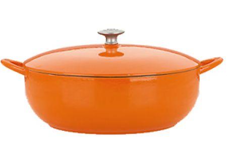 Dansk - 826777 - Cookware & Bakeware