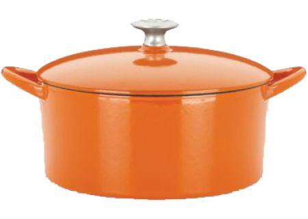 Dansk - 826788 - Cookware & Bakeware