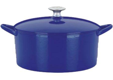 Dansk - 826789 - Cookware & Bakeware