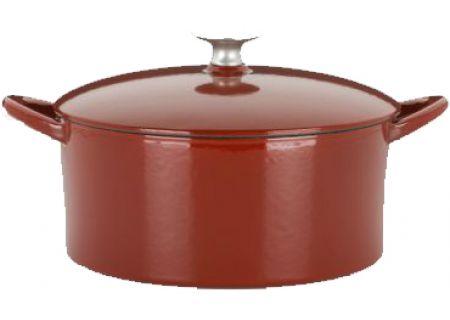Dansk - 826792 - Cookware & Bakeware